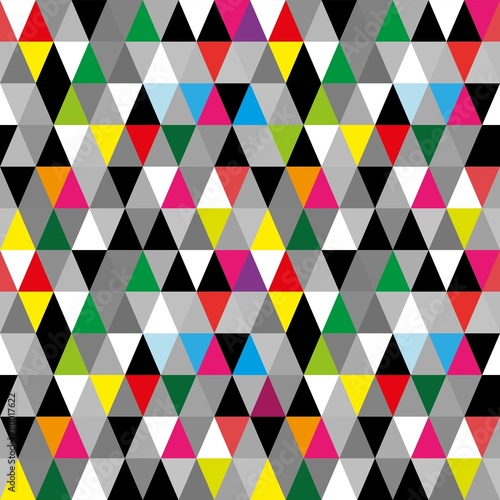 geometric repetitions - 80017622