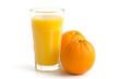 Orangensaft - 80020823