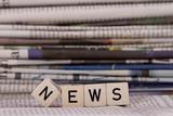 Neuigkeiten ©yvonneweis