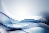 Fototapety Creative Blue Background