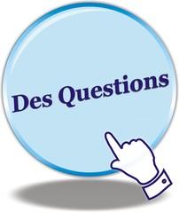 bouton des questions