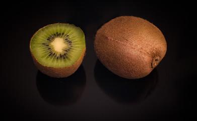Kiwifrukter
