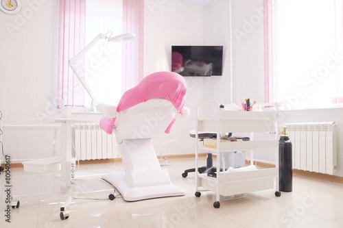 Interior Cosmetology Clinic - 80040617