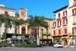 Tasso square, Sorrento - 80041439