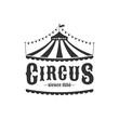 Circus tent - 80042650