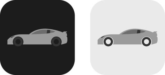 vector car1