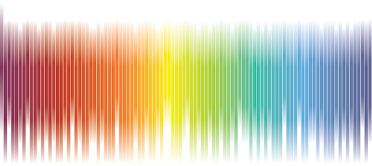 Colorful design background. Abstract multicolor element.