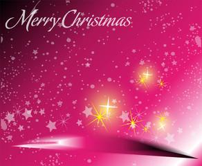 Merry ChristmasBackground
