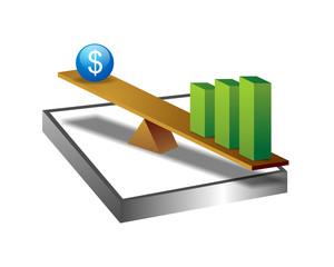 Economic Element