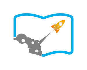 Rocket Launch Book
