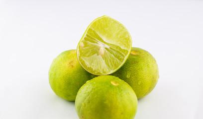 lemon Green