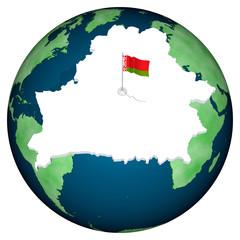 Bielorussia Mondo_001