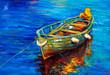 Boat - 80061614