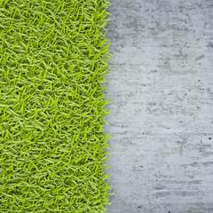 erba - cemento