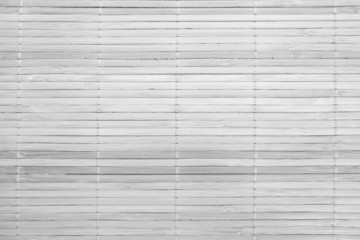 White Bamboo wood texture and seamless background