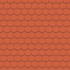 Beaver tail tile, pawning 15 - seamless tileable