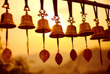 Nepaly Bells - 80068804
