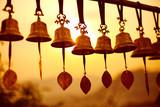 Nepaly Bells
