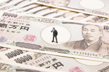 Money_5215