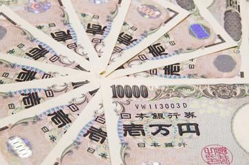 Money_5235