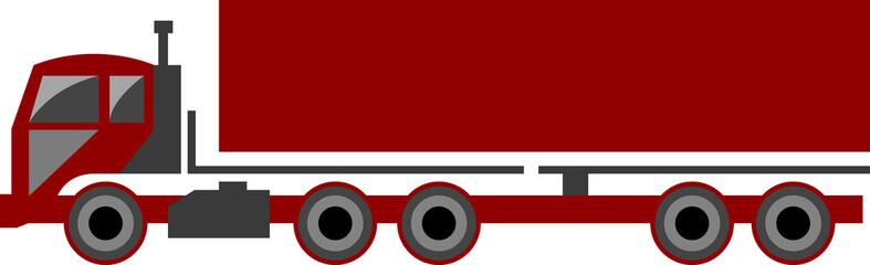 camion6 vec