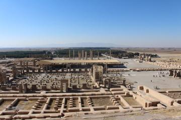Persepolis (79)