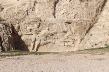 Persepolis (108)
