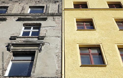 Fassade - 80095061