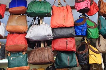 borsa da donna accessorio femminile