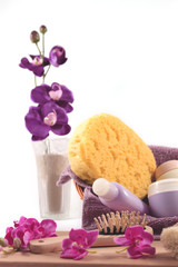 Products for personal hygiene