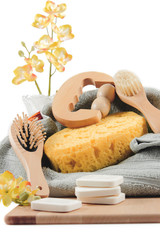Products to prevent cellulite