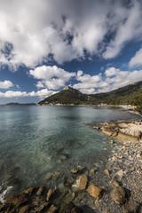 Landscapes of Mallorca