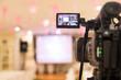 video camera - 80111813