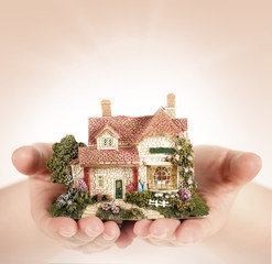 Abitazione - casa