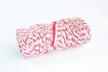 Parcel rope