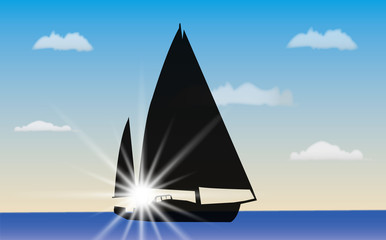 Vacances bateau 01