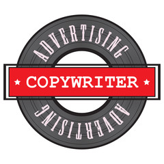 Symbol Advertising Copywriter