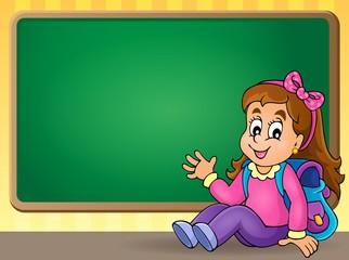 School thematic image 4
