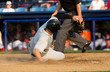 slide into home plate - 80146848