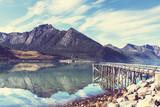 Norway landscapes - 80150287