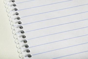 To Do List. To do list