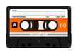 Audio Casette - 80155443