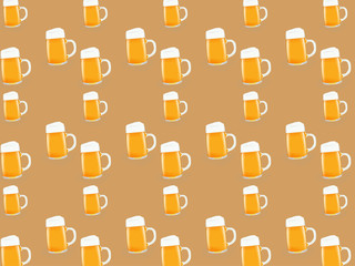 birra sfondo