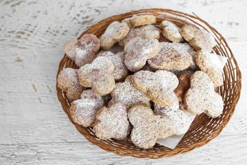 Christmass Cookies