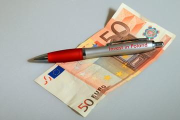 inwestuj w Polsce
