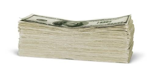 Money Bag. Money Bags