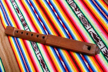 tarka flute