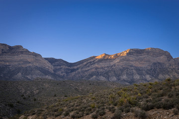 Red Rock Canyon 14