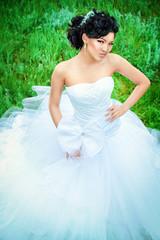 eastern bride
