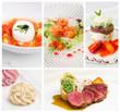 Gourmet - 80184647